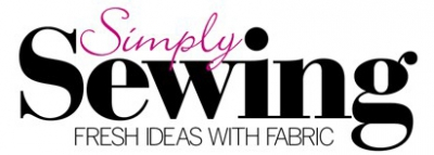 Simply-Sewing